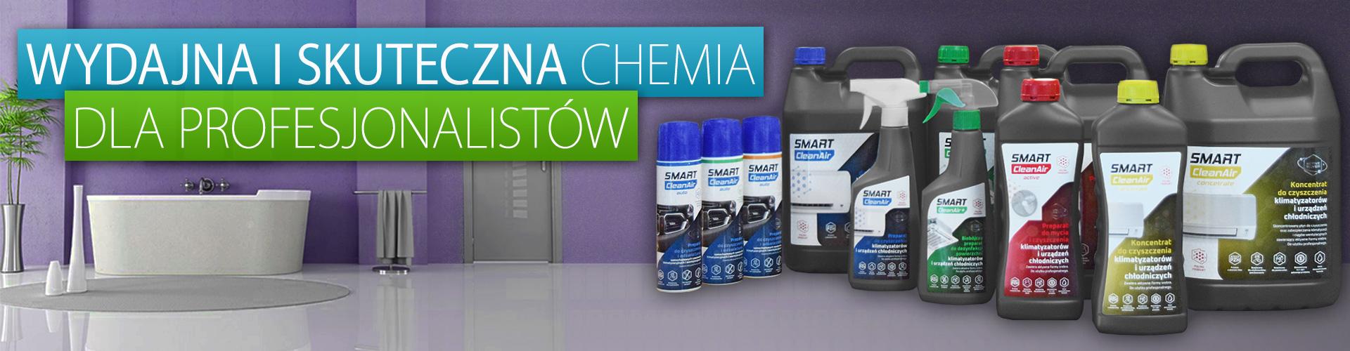 www.alleWENTA.pl - Sklep z wentylacją