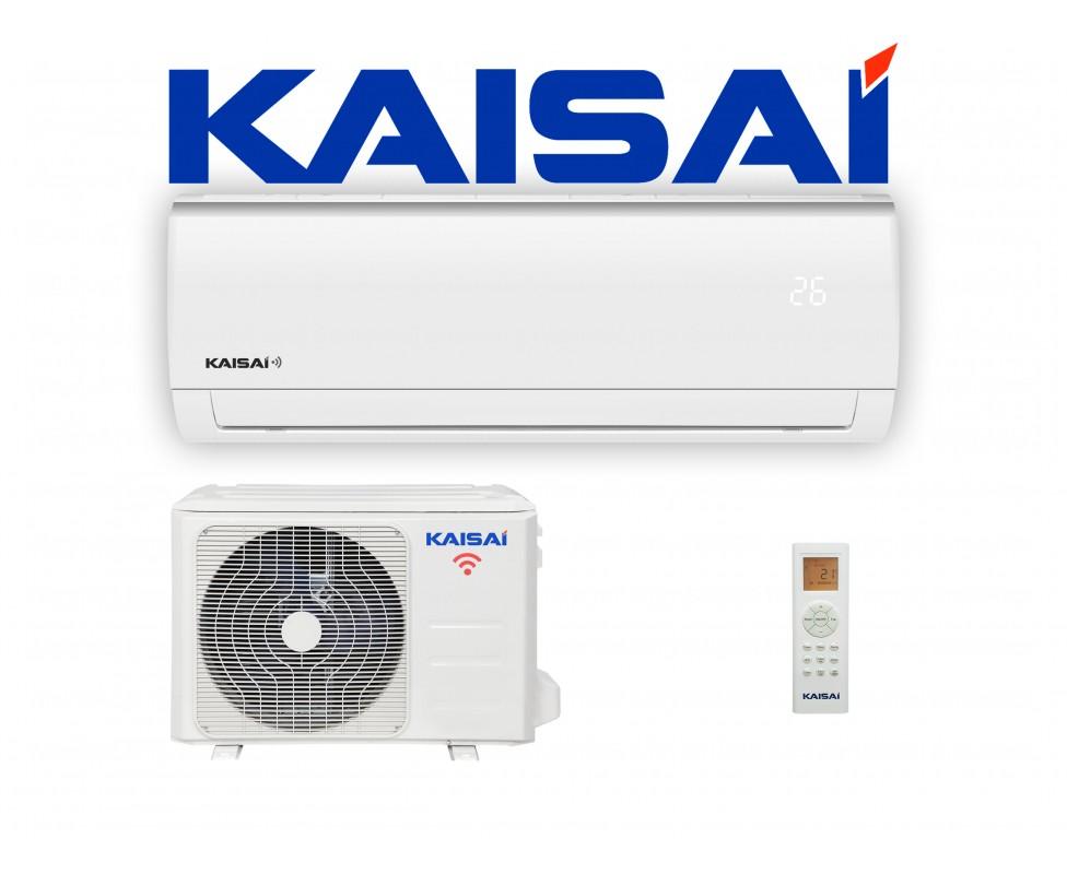 https://www.alleklima.pl/image/data/Kaisai/KlimatyzacjaŚciennaKWX-HRB.jpg