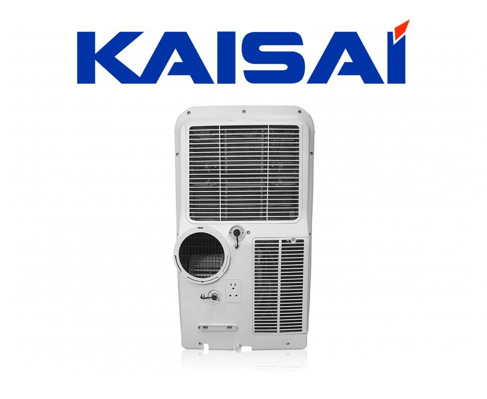 https://www.alleklima.pl/image/data/Kaisai/KlimatyzatorPrzenosnyKPPD-HRN29-Tył.jpg