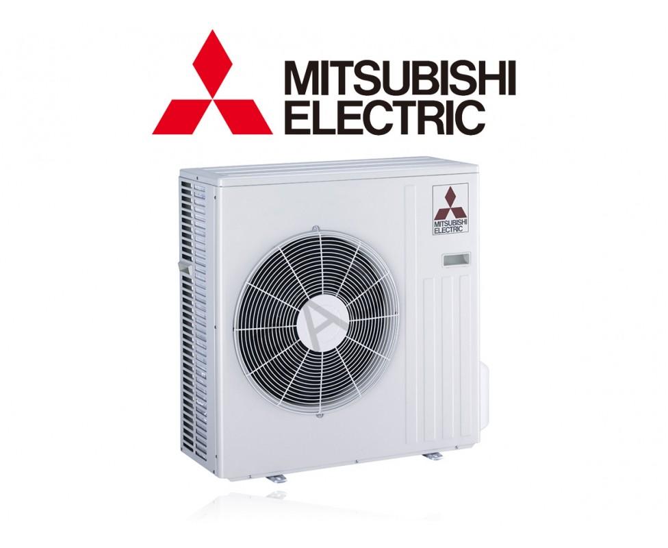 Кондиционеры mitsubishi electric охлаждение