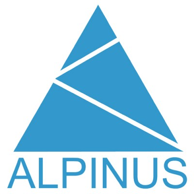 Alpinus
