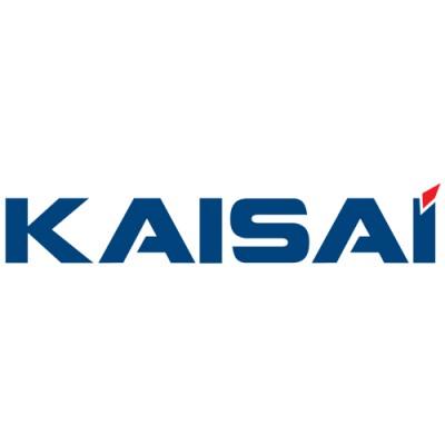 Kaisai