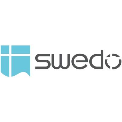 Swedo