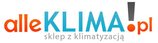 www.alleKLIMA.pl